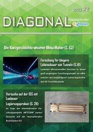 Diagonal 2021 02