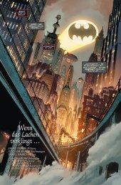 Batman 51 (Leseprobe) DBATMA051