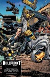 Batman/Fortnite 3 (Leseprobe) DDCFOR003