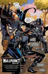 Batman/Fortnite 4 (Leseprobe) DDCFOR004
