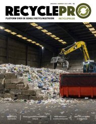 Recyclepro BE 02 2021