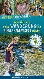 Wandern_mit_Kindern_leseprobe