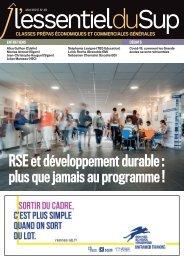 L'Essentiel Prépas N°49_mai2021