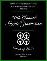 2021 Kente Celebration Program (3)-reduced