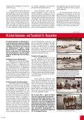 In welchem Style sollen wir bauen ... - St. Margrethen - Seite 4