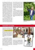 In welchem Style sollen wir bauen ... - St. Margrethen - Seite 7