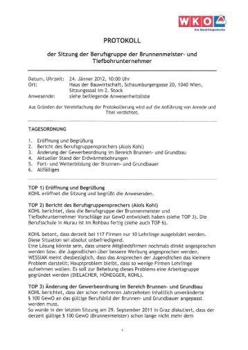 BEIGE} - Brunnenmeister