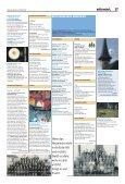 froue- Ggaffee - Evangelisch-reformierte Kirchgemeinde ... - Seite 5