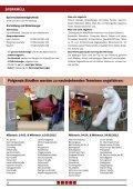 Abfallentsorgungskalender 2012 - Enns - Seite 2