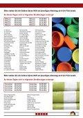 Abfallentsorgungskalender 2012 - Enns - Seite 5