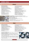 Abfallentsorgungskalender 2012 - Enns - Seite 6