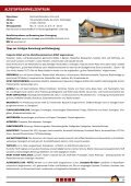Abfallentsorgungskalender 2012 - Enns - Seite 7