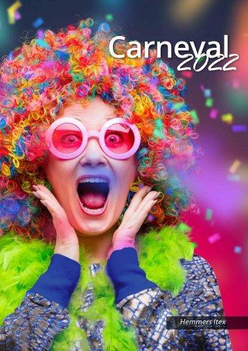 Hemmers Itex_Karneval_Katalog_ENG
