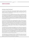 BILANZ - in der Berndorf AG - Seite 4