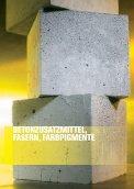 BETONINSTAND- SETZUNG - Betontechnik - Seite 4
