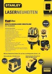 169,00 - E.W. NEU GmbH
