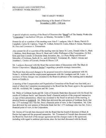 stanley exhibit 14.pdf