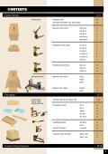 Carton Closing Staples - VISICO - Page 3