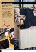 Carton Closing Staples - VISICO - Page 4