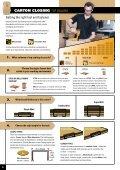 Carton Closing Staples - VISICO - Page 6