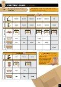 Carton Closing Staples - VISICO - Page 7