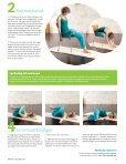 MAGI - Hälsa - Page 2