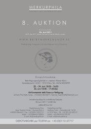 ca.19,4 cm. Wilkens//Martin-Tafellöffel-Serie Constanze 90//Silber 63,5gr