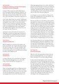 Malteser Broschüre zur Patientenverfügung mit Vordruck - Seite 5