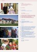 annalive - St. Anna-Hilfe gGmbH - Seite 2