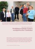 annalive - St. Anna-Hilfe gGmbH - Seite 6