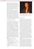 annalive - St. Anna-Hilfe gGmbH - Seite 7