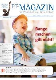 PT-Magazin 3 2021