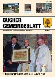 (3 94 MB) - - Buch in Tirol