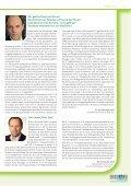 Innovative Wohnkonzepte im Alter - Geriatrische ... - Seite 3