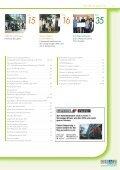 Innovative Wohnkonzepte im Alter - Geriatrische ... - Seite 5