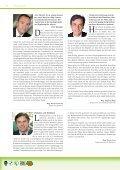 Innovative Wohnkonzepte im Alter - Geriatrische ... - Seite 6
