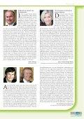 Innovative Wohnkonzepte im Alter - Geriatrische ... - Seite 7