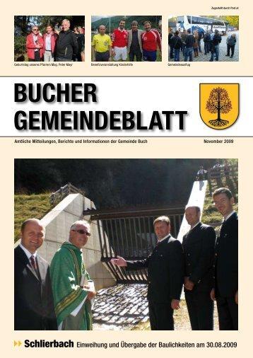 NEU! - Buch in Tirol - Land Tirol