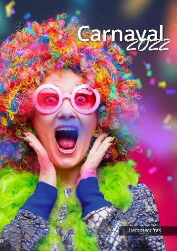 Hemmers Itex_Karneval_Katalog_FR