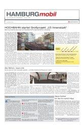Hamburgmobil_Januar2021