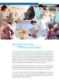 Mitarbeiter-Leitbild (PDF) - St. Vincenz Krankenhaus Limburg - Seite 3