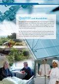 Mitarbeiter-Leitbild (PDF) - St. Vincenz Krankenhaus Limburg - Seite 5