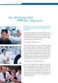 Mitarbeiter-Leitbild (PDF) - St. Vincenz Krankenhaus Limburg - Seite 6