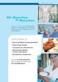Mitarbeiter-Leitbild (PDF) - St. Vincenz Krankenhaus Limburg - Seite 7