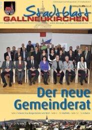 2009 November (3,16 MB) - Gallneukirchen