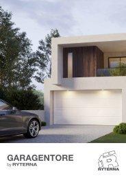 Garage-Doors-by-Ryterna-DE