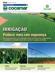 Jornal Cocamar Maio 2021