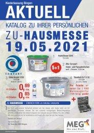 2021-04-23_BI Zu-Hausmesse 19.05.2021_Katalog_DRUCK