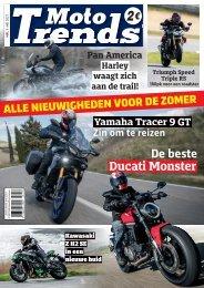 MOTO TRENDS_01 NL_BR