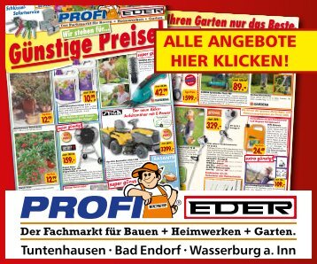 Profimarkt_Content Ad_Mobile_Günstige Preise_ab_11_05_21